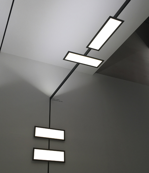 Lighting Studio Sebastian Herkner