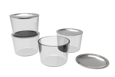 product studio sebastian herkner. Black Bedroom Furniture Sets. Home Design Ideas