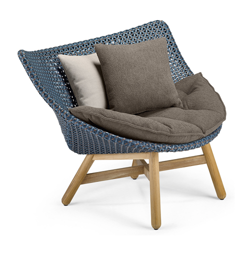 Mbrace Is An Outdoor Collection For German Manufacturer Dedon. MBRACE Takes  A Joyfully Unconventional Approach To Outdoor Furniture, Bringing DEDON  Fiber ...
