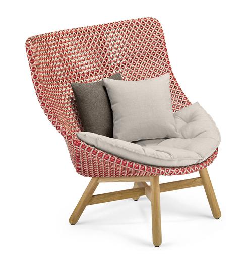 Furniture Studio Sebastian Herkner