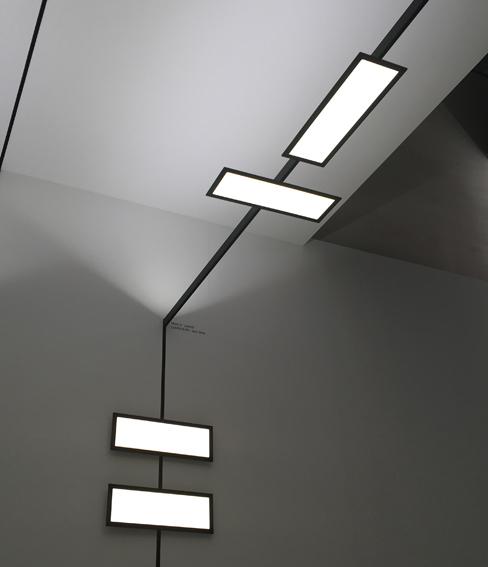 studio track lighting. O-light For Buschfeld (2016) Studio Track Lighting R