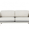 Arnhem sofa for De Vorm